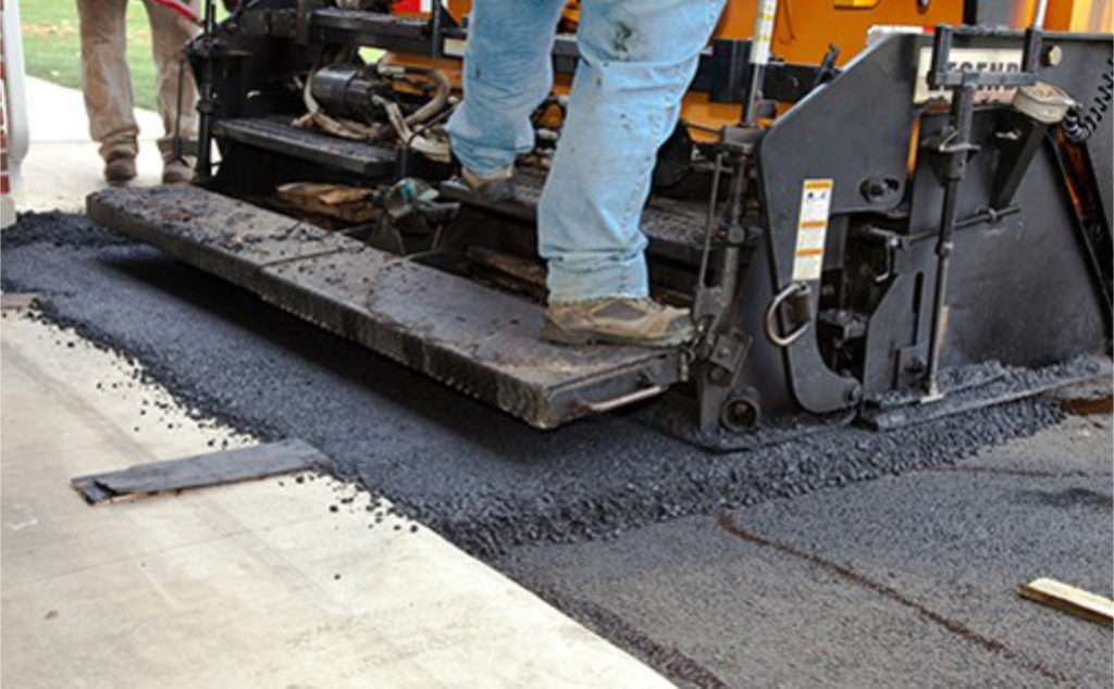 Road construction, Hot Mix Asphalt suppliers Limpopo